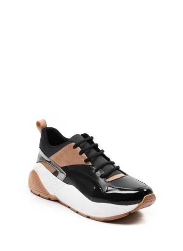 Sapin Sneakers Vizon